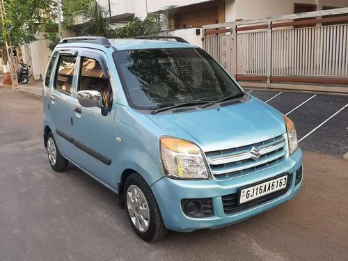 Used 2007 Wagon R  for sale in Junagadh
