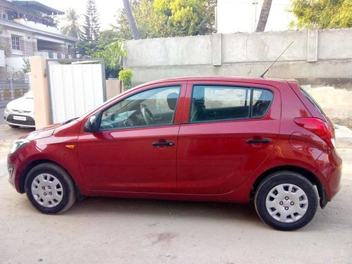 Used 2013 i20 Era 1.2  for sale in Coimbatore-6