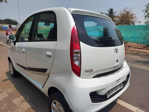 Used 2016 Nano XTA  for sale in Mumbai
