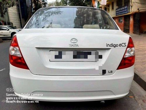 Used 2018 Indigo CS  for sale in Kolkata