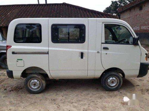 Used 2020 Supro  for sale in Gorakhpur