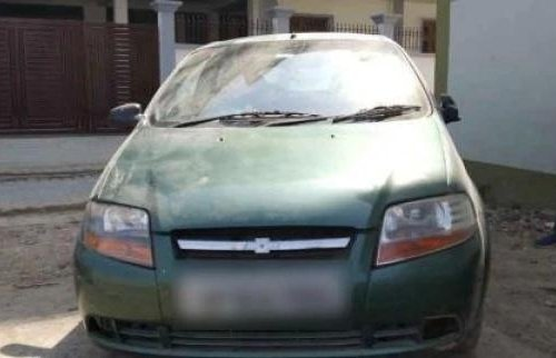 Used 2009 Aveo U VA Aveo U VA 1.2 LT  for sale in Lucknow