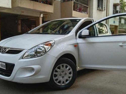 Used 2010 i20 1.2 Magna  for sale in Pune