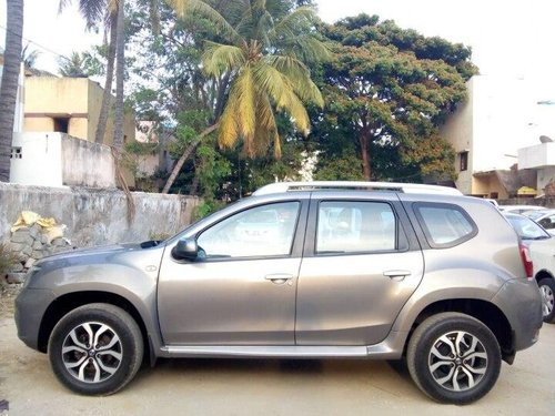 Used 2014 Terrano XV 110 PS  for sale in Coimbatore