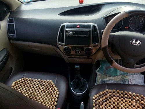 Used 2013 i20 Era 1.2  for sale in Coimbatore-9