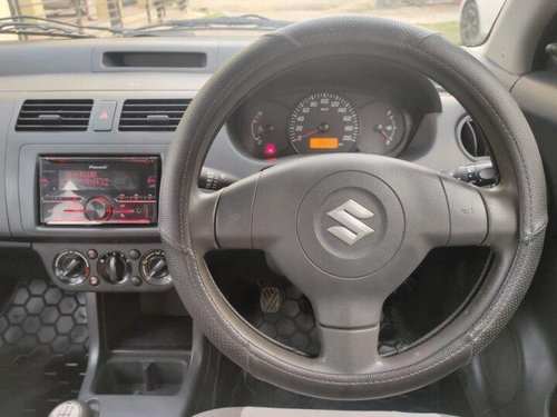 Used 2008 Swift LXI  for sale in Chennai