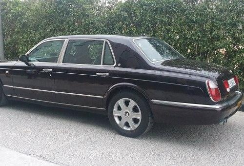 Used 2009 Arnage  for sale in New Delhi