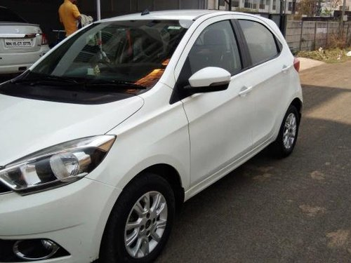 Used 2016 Tiago 1.2 Revotron XZ  for sale in Nashik
