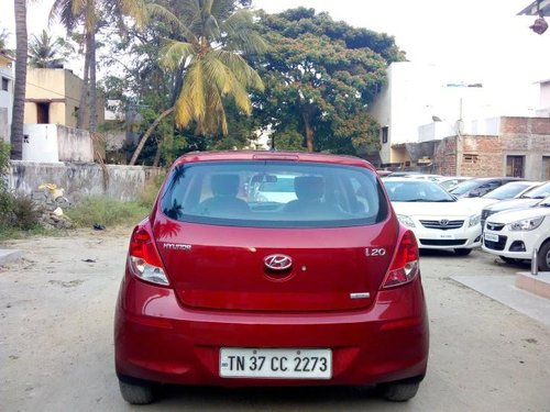 Used 2013 i20 Era 1.2  for sale in Coimbatore-0