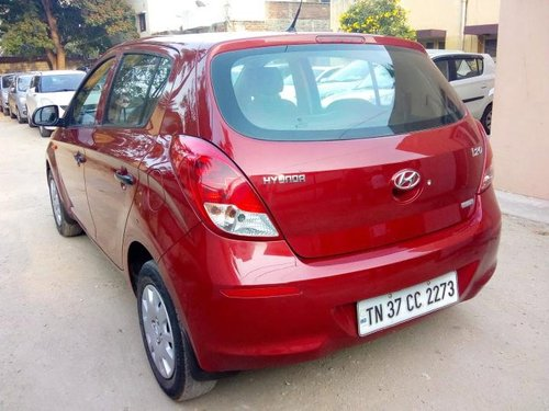 Used 2013 i20 Era 1.2  for sale in Coimbatore-4