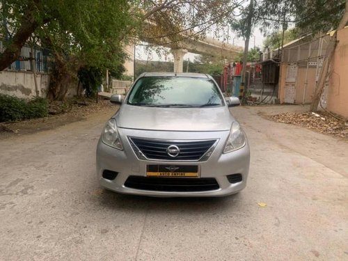 Used 2012 Sunny XL  for sale in Gurgaon