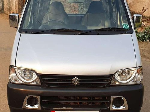 Used 2014 Eeco  for sale in Pune