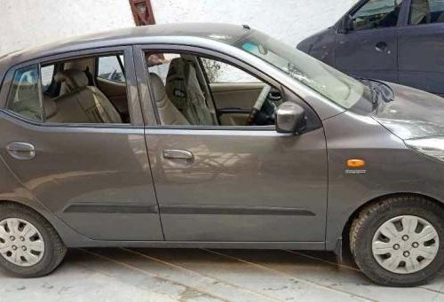 Used 2008 i10 Sportz 1.2  for sale in Lucknow