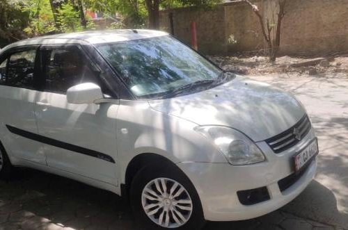 Used 2011 Swift Dzire  for sale in Indore