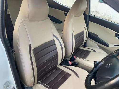 Used 2017 Eon 1.0 Kappa Magna Plus  for sale in Udaipur