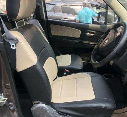 Used 2017 Wagon R AMT VXI Plus Option  for sale in Kolkata