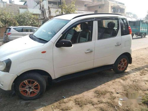 Used 2013 Quanto C8  for sale in Ghaziabad
