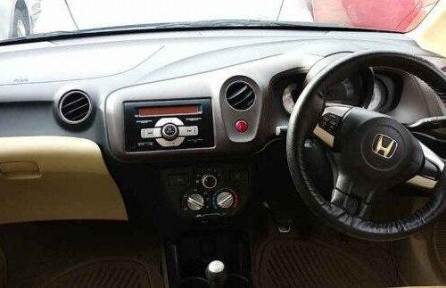 Used 2012 Brio V MT  for sale in New Delhi