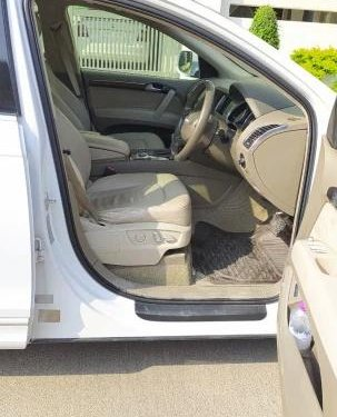 Used 2011 TT  for sale in Hyderabad