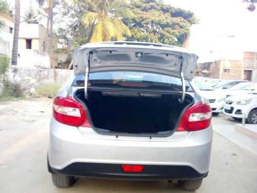 Used 2014 Zest Revotron 1.2 XT  for sale in Coimbatore