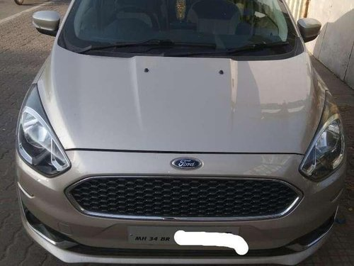 Used 2020 Figo Aspire  for sale in Nagpur