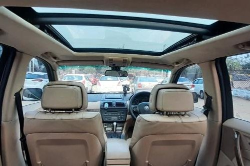 Used 2008 X3  for sale in Hyderabad
