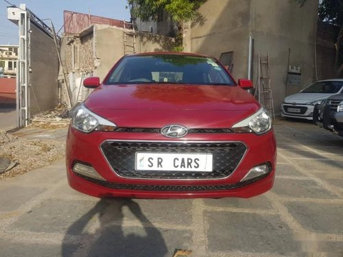 Used 2017 i20 1.2 Magna Executive  for sale in Jaipur