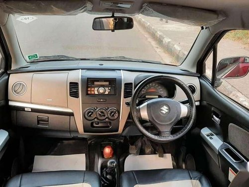 Used 2015 Wagon R LXI  for sale in Kharghar