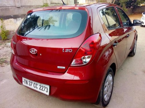 Used 2013 i20 Era 1.2  for sale in Coimbatore-5