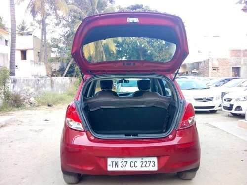 Used 2013 i20 Era 1.2  for sale in Coimbatore