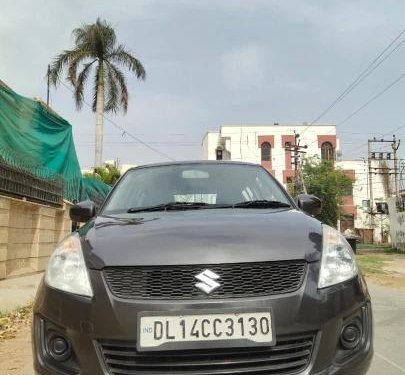 Used 2015 Swift LDI  for sale in Gurgaon