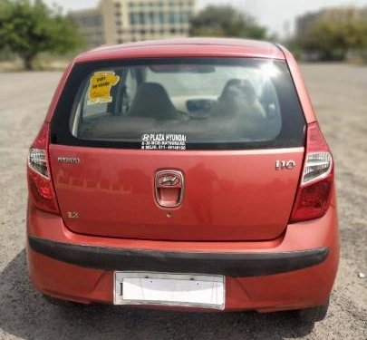 Used 2009 i10 Magna 1.2 iTech SE  for sale in Faridabad