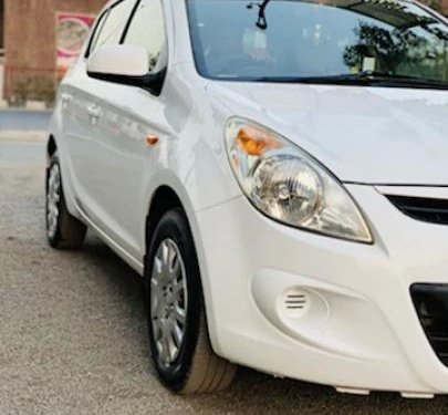 Used 2009 i20 1.2 Magna  for sale in Surat