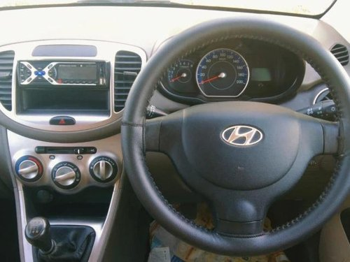 Used 2015 i10 Magna  for sale in Kanpur