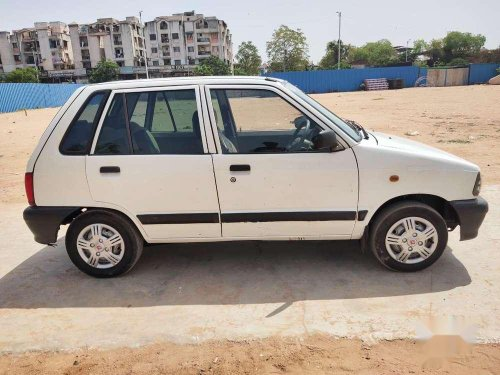 Used 2007 800  for sale in Ahmedabad-7