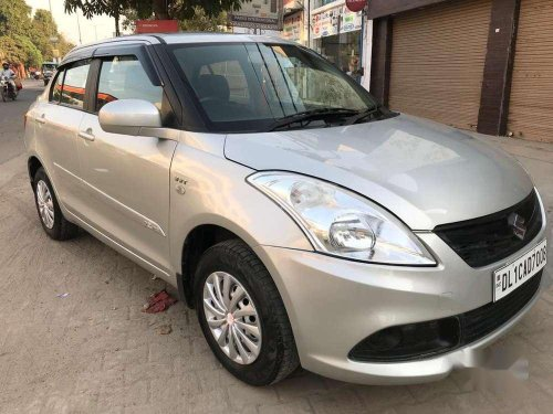 Used 2017 Swift Dzire  for sale in Ghaziabad-8