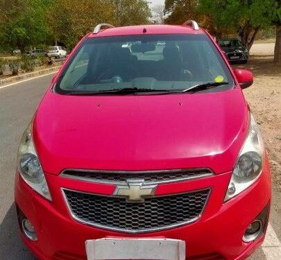 Used 2010 Beat LT  for sale in Faridabad