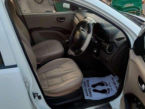 Used 2011 i10 Magna 1.1L  for sale in Vadodara