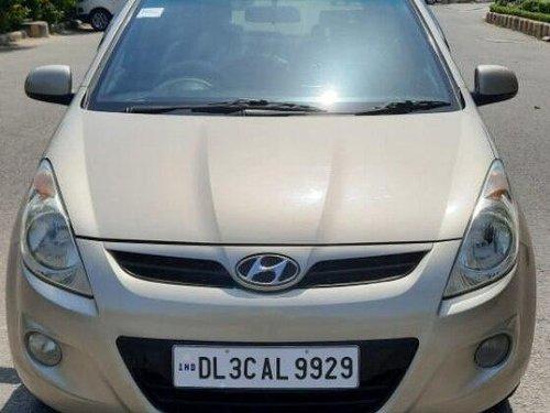 Used 2009 i20 Asta  for sale in New Delhi