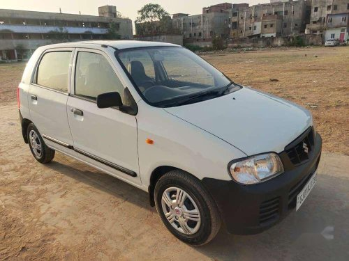 Used 2011 Alto  for sale in Ahmedabad