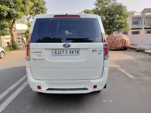 Used 2011 Xylo E4 BS IV  for sale in Ahmedabad