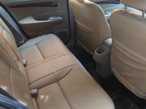 Used 2009 City 1.5 S AT  for sale in Pune