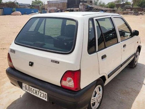 Used 2007 800  for sale in Ahmedabad-2
