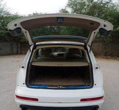 Used 2013 TT  for sale in New Delhi