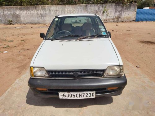 Used 2007 800  for sale in Ahmedabad-8