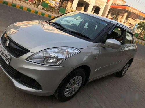 Used 2017 Swift Dzire  for sale in Ghaziabad-6