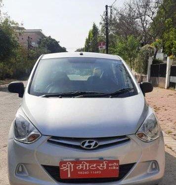 Used 2015 Eon Era Plus  for sale in Indore