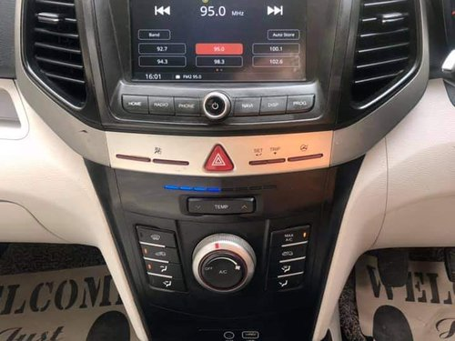 Used 2018 Mahindra XUV300 low price