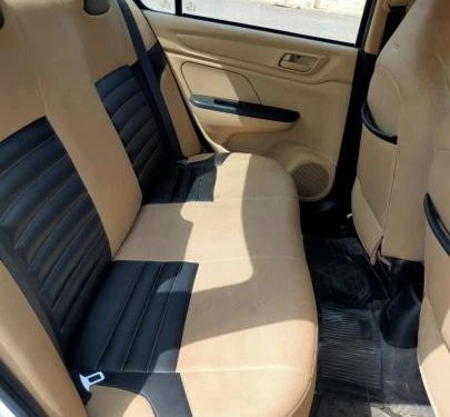 Used 2019 Amaze  for sale in Faridabad