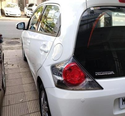 Used 2016 Brio VX  for sale in Pune